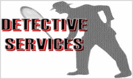Braintree Private Detective Services
